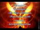 luce carica il materiale per la ritualistica, i cing di luce,luce per te, luce dei tarocchi, tarocchi di luce, amore lavoro, denaro, fortuna, rito, legamento, riconciliazioni, ritorni, tarocchi gratis, domanda, lettura, carte, divinazione, ritualistica