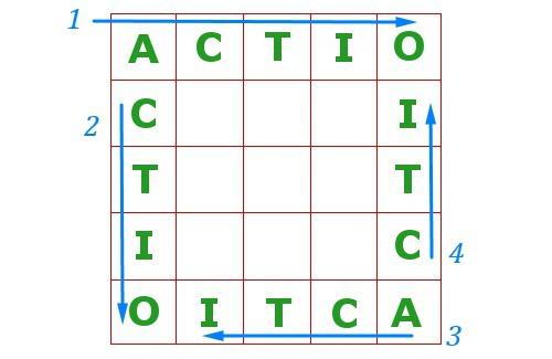 quadrato 1