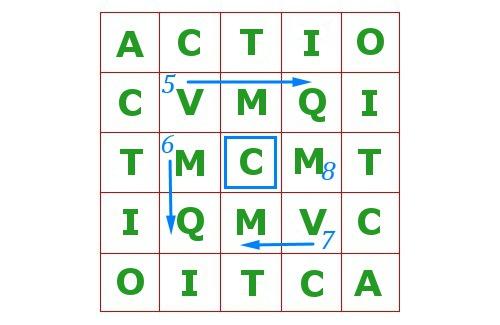quadrato 2