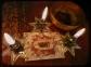 sigillo, rito, rituale, amore